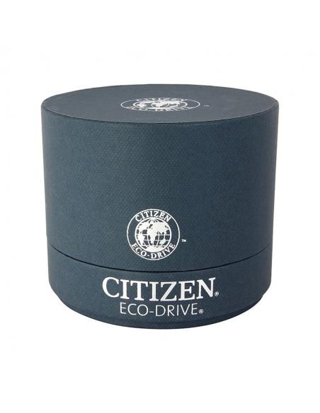 Ceas barbatesc Citizen Eco-Drive CA0315-01E