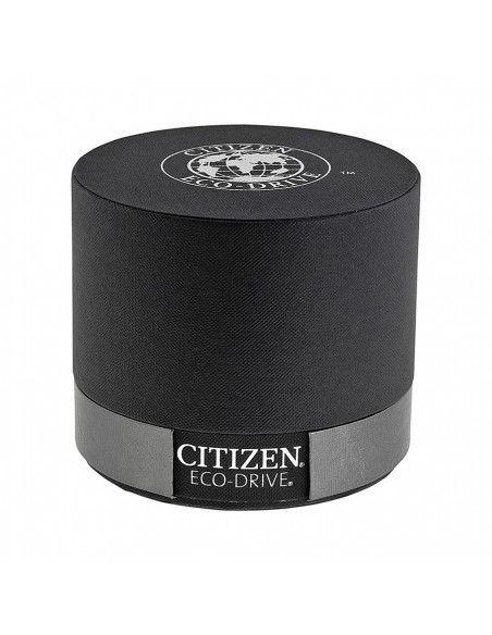 Ceas barbatesc Citizen Eco-Drive CA0525-50L