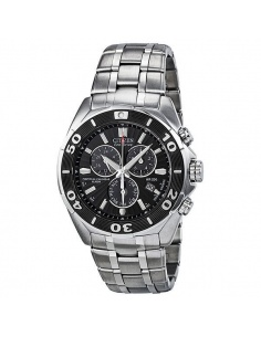 Ceas barbatesc Citizen The Signature Collection BL5440-58E