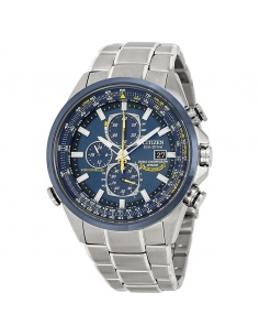 Ceas barbatesc Citizen Eco-Drive AT8020-54L