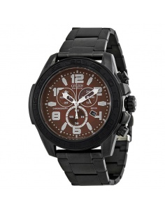 Ceas barbatesc Citizen AT2275-56X