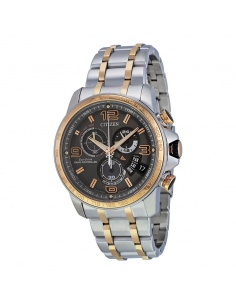 Ceas barbatesc Citizen BY0106-55H