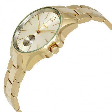 Ceas de dama DKNY Eldridge NY2517