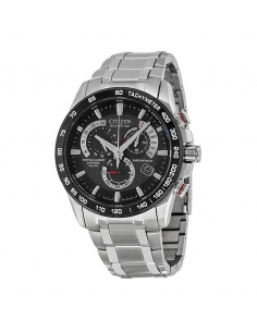 Ceas barbatesc Citizen Eco-Drive AT4008-51E