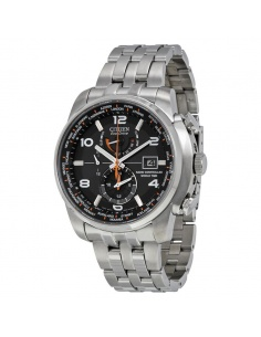 Ceas barbatesc Citizen Eco-Drive AT9010-52E