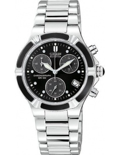Ceas de dama Citizen Riva FB1030-59E