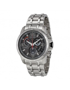 Ceas barbatesc Citizen BY0100-51H