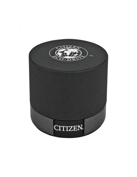 Ceas de dama Citizen Silhouette EW1270-06A