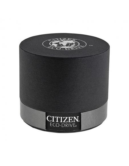 Ceas barbatesc Citizen Eco-Drive BM8430-59E