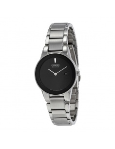 Ceas de dama Citizen Axiom GA1050-51E
