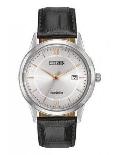 Ceas barbatesc Citizen AW1236-03A