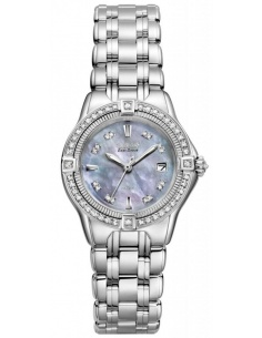 Ceas de dama Citizen Signature EW2060-54Y