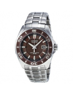 Ceas barbatesc Citizen The Signature Collection BL1259-51X