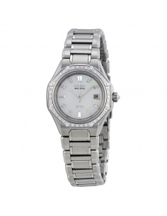 Ceas de dama Citizen Signature EW2090-53D