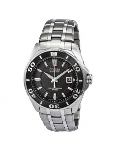 Ceas barbatesc Citizen The Signature Collection BL1250-55E