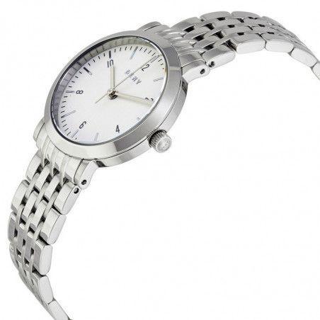 Ceas de dama DKNY Minetta NY2509
