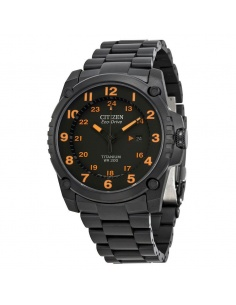 Ceas barbatesc Citizen Eco-Drive BJ8075-58F