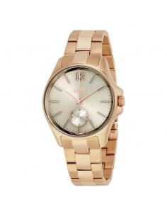 Ceas de dama DKNY Eldridge NY2518