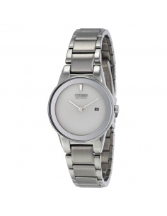 Ceas de dama Citizen Axiom GA1050-51A