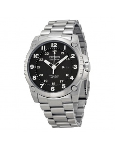 Ceas barbatesc Citizen Eco-Drive BJ8070-51E