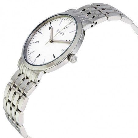 Ceas de dama DKNY Minetta NY2502