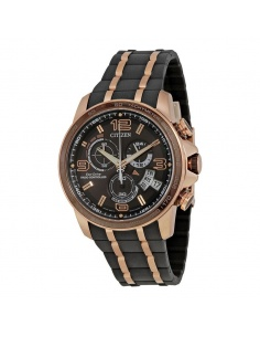 Ceas barbatesc Citizen BY0119-02E