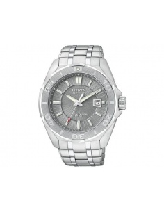 Ceas barbatesc Citizen The Signature Collection BL1251-52H
