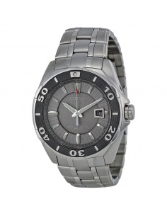 Ceas barbatesc Citizen The Signature Collection BL1257-56A