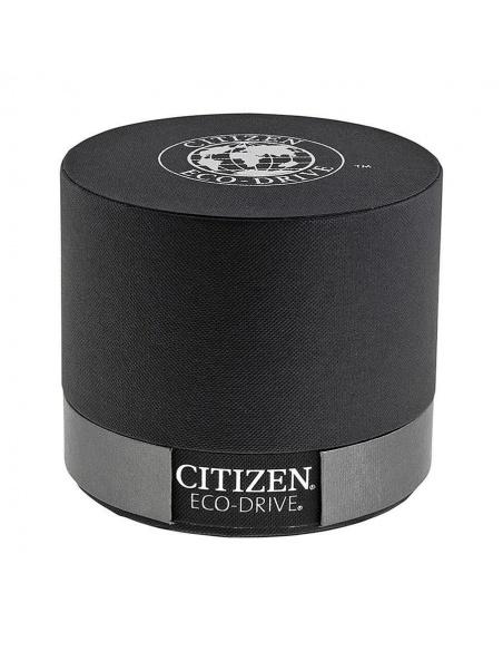 Ceas barbatesc Citizen Eco-Drive BM8452-99P