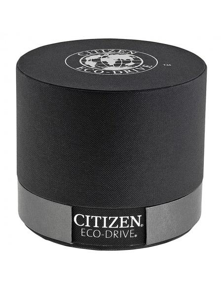 Ceas barbatesc Citizen Eco-Drive A09000-06B