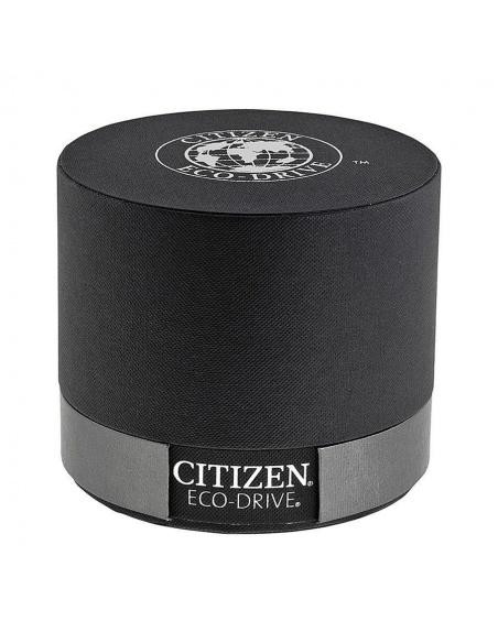 Ceas de dama Citizen Eco-Drive EW3030-50A