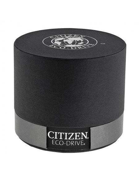 Ceas de dama Citizen Eco-Drive FD1034-55D