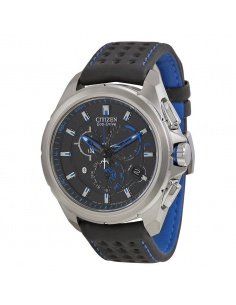 Ceas barbatesc Citizen AT7030-05E