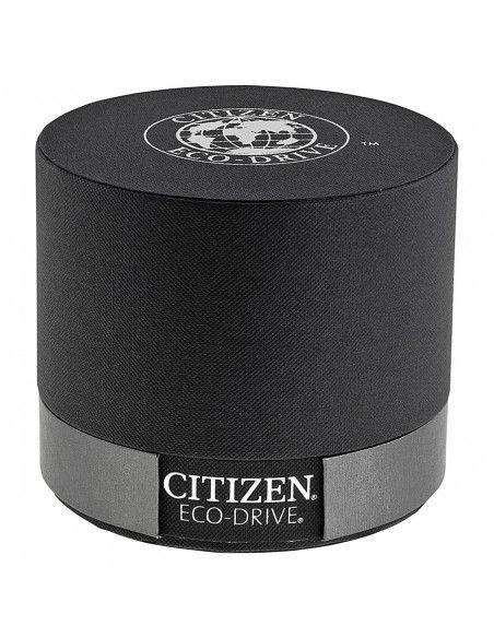 Ceas barbatesc Citizen Eco-Drive BM8475-26E