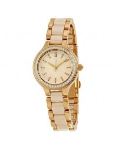 Ceas de dama DKNY Chambers NY2467