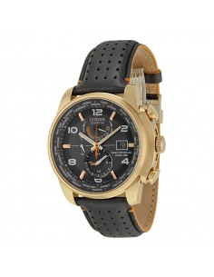 Ceas barbatesc Citizen AT9013-03H