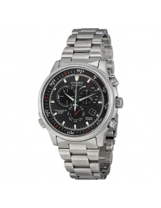 Ceas barbatesc Citizen AT4110-55E