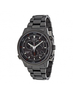 Ceas barbatesc Citizen AT4117-56H