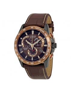 Ceas barbatesc Citizen AT4006-06X