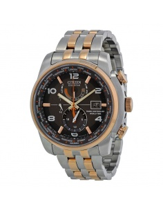 Ceas barbatesc Citizen AT9016-56H
