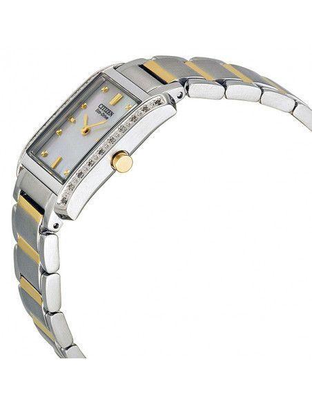 Ceas de dama Citizen Palidoro EX1134-59D