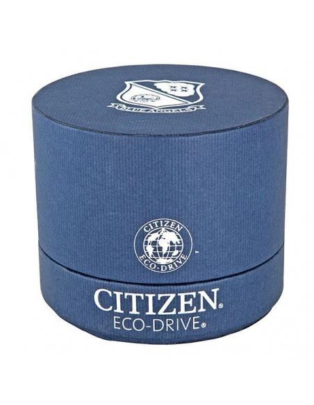Ceas de dama Citizen Silhouette EW9932-51A