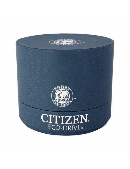 Ceas de dama Citizen Silhouette EG2784-58A
