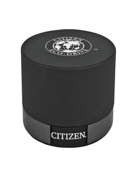 Ceas de dama Citizen Silhouette EW9990-54E