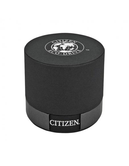Ceas de dama Citizen Eco-Drive EW9780-57E