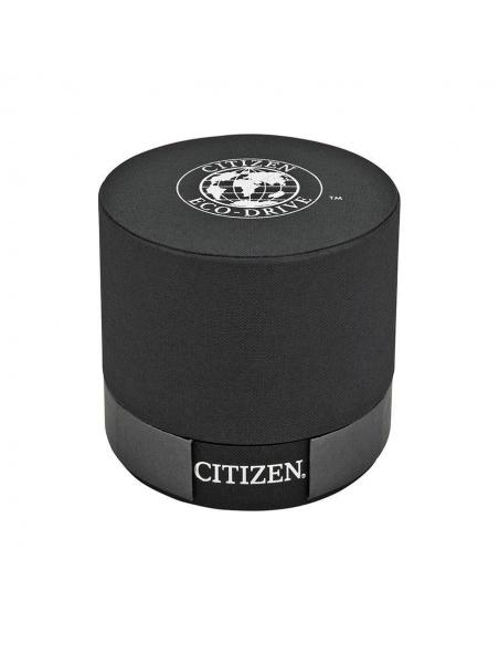 Ceas barbatesc Citizen AU1060-51A