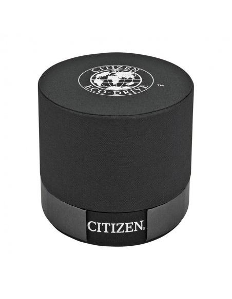 Ceas barbatesc Citizen Eco-Drive AU1054-54G