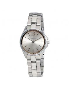 Ceas de dama DKNY Eldridge NY2522