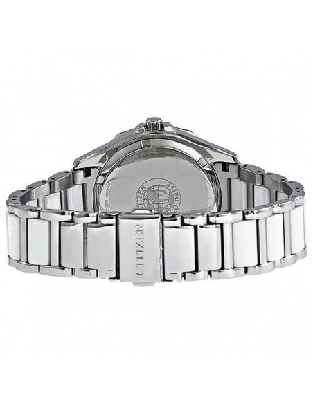 Ceas de dama Citizen Eco-Drive Diamond EM0030-59A