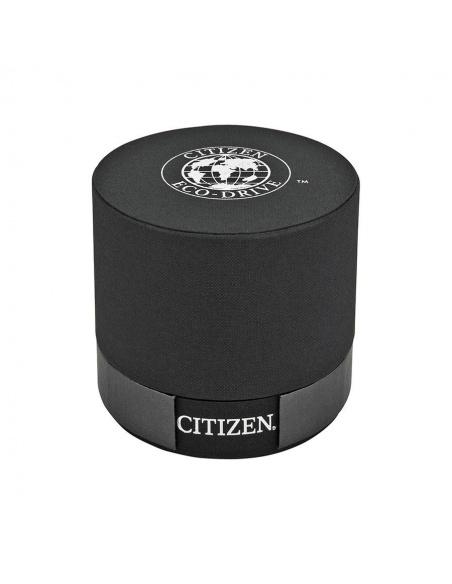 Ceas de dama Citizen EM0232-54P